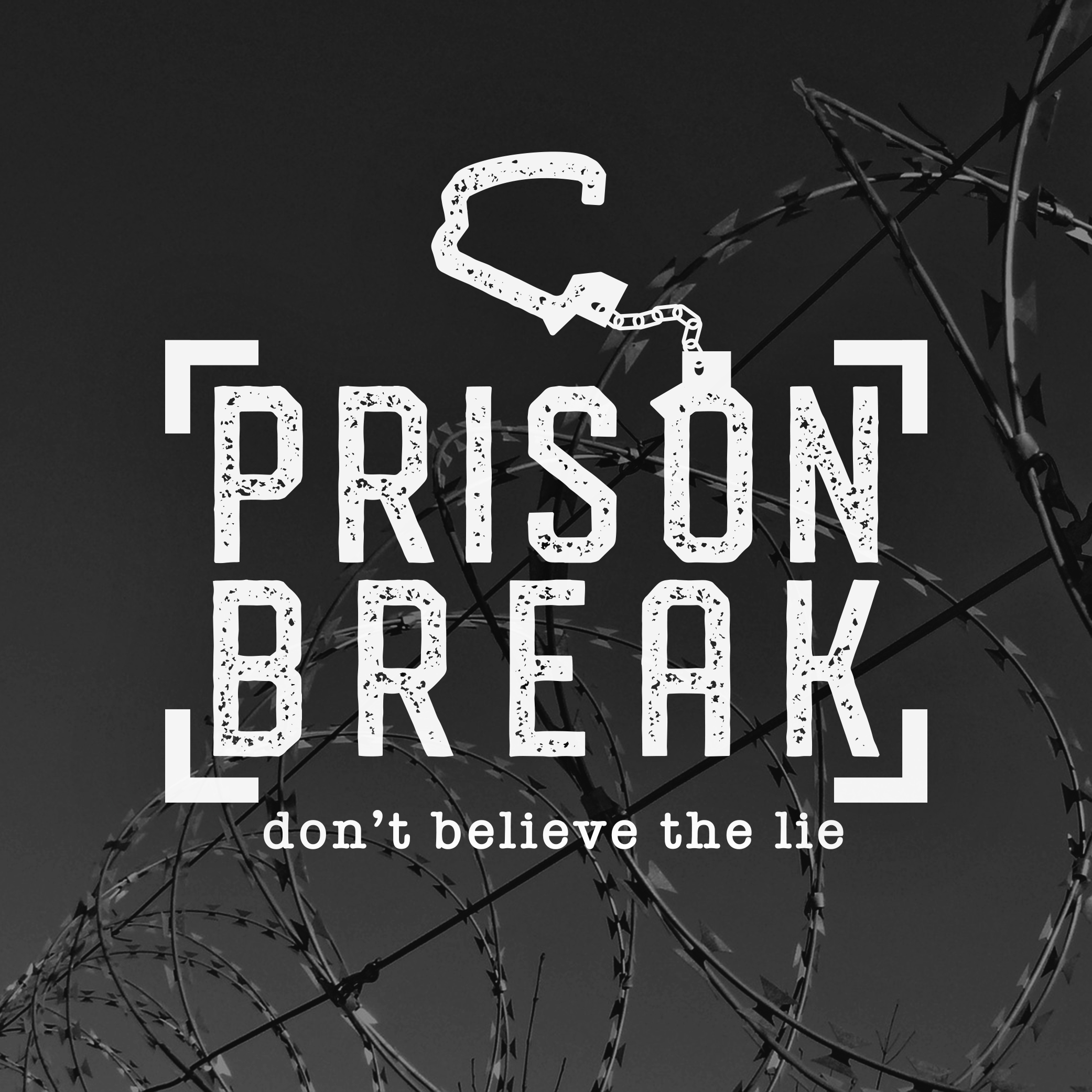 Prison Break: Part 2