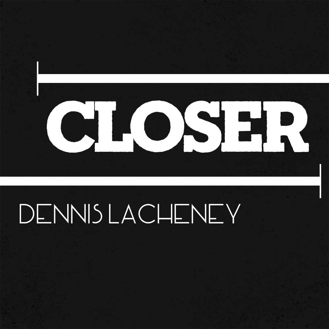 Closer III: Closer Faith