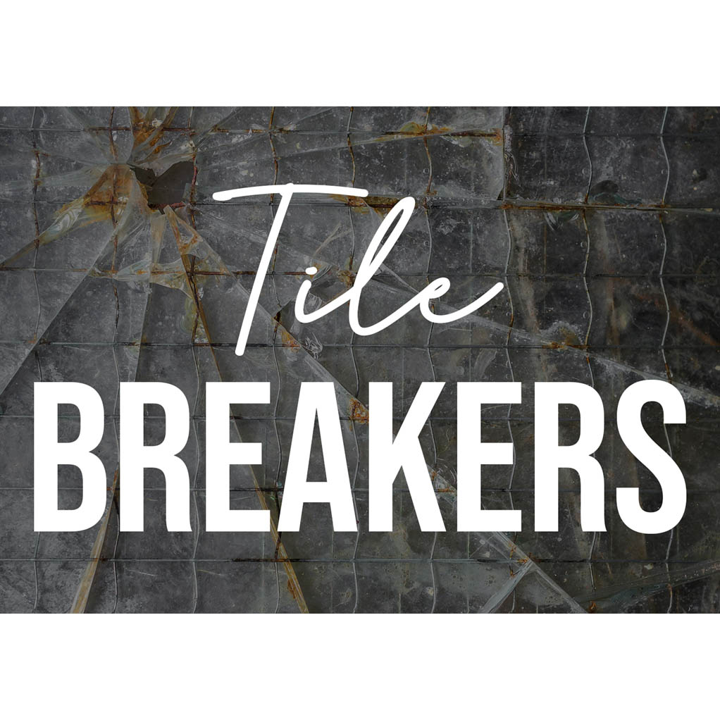 Tile Breakers: Part 1